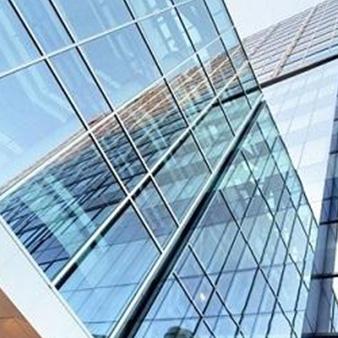 玻璃雨棚公司地址
